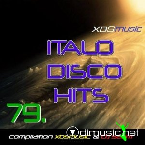 VA - Italo Disco Hits Vol.79 (2013)