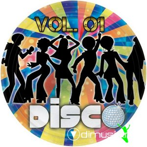 VA - Italo Super Hits vol.1 2013