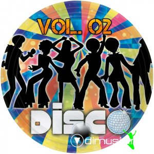 VA - Italo Super Hits vol.2 2013