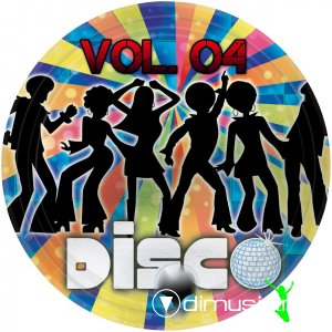 VA - Italo Super Hits vol.4 (2013)