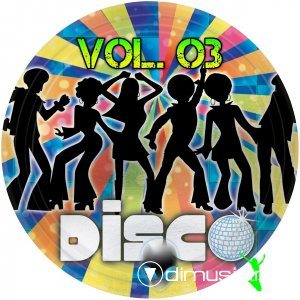 VA - Italo Super Hits vol.3 2013