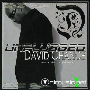 David Chance - Unplugged (2007)
