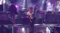 Coldplay - iHeartRadio Music Festival (2014) HD 720p