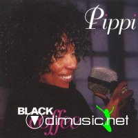 Pippi Ardemia - Black Coffee (2006)