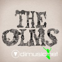 The Olms - The Olms 2013