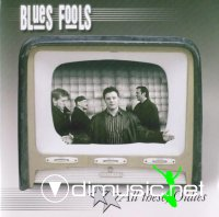 Blues Fools - All These, Oldies (2003)
