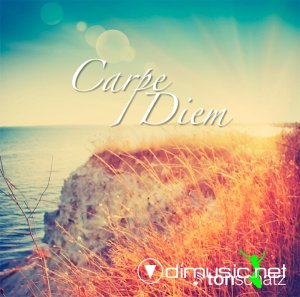Carpe Diem - Carpe Diem (Maxi-Single) 2014