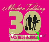 Modern Talking - 30 (Das Neue Best Of Album) (2014)
