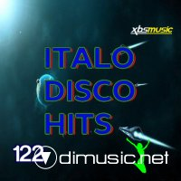 VA - Italo Disco Hits Vol.122 (2014)