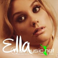 Ella Henderson - Chapter One (Deluxe Version) 2014