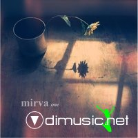 Mirva - One (2013)