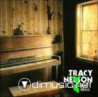 Tracy Nelson - Victim of the Blues 2011