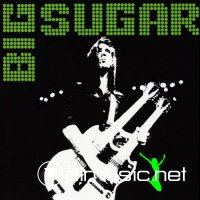 Big Sugar - Brothers And Sisters, Are You Ready 2001