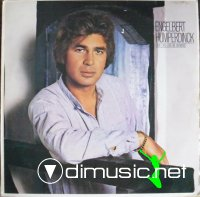 Engelbert Humperdinck -  Don't You Love Me Anymore - 1981