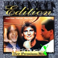 Jürgen Drews - Der Premium Mix