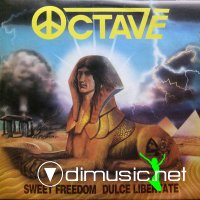 Octave - Octave (2CD) (1995)