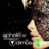 Ophelie Winter - Resurrection - 2009