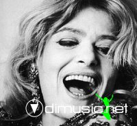 Melina Mercouri - Discography (1960-2009)