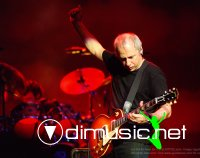 Mark Knopfler - Discography - Bootlegs 1994-2011