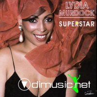 Lydia Murdock - Superstar (1993)