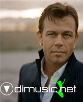 Aaron Pritchett - Discography (5 Albums)