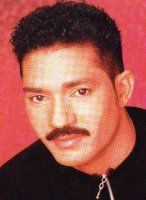 Frank Reyes - Discography at Odimusic (12 Cd)