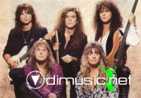 Dokken - Discography and Rarities