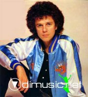 Leo Sayer - Discography - 25 albums