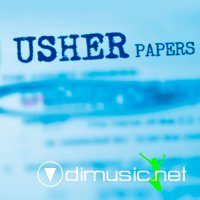 Usher - Papers (Special Edition) (Bootleg) 2010