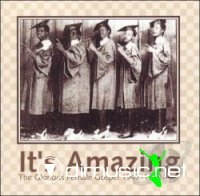 Various - The Glorious Female Gospel 1947-1952