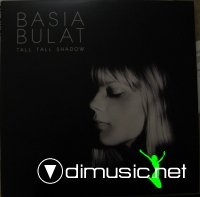 Basia Bulat - Tall Tall Shadow (Vinyl, LP, Album) (2013)