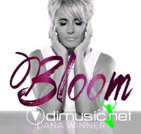 Dana Winner - Bloom (2014)