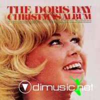 Doris Day - Christmas Album (1969)