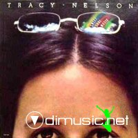 Tracy Nelson - Sweet Soul Music (Vinyl, LP)