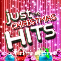 Various - Just The Christmas Hits (2014)
