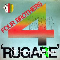Four Brothers - Rugare (1986)