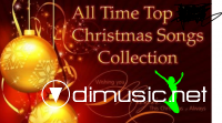 Various - Uk All Time Top 50 Christmas Music Videos 720p (2014)