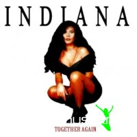 Indiana - Together Again (1995)