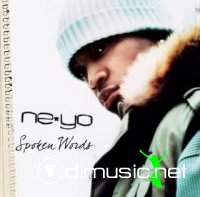 Ne-yo - Spoken Words (Unreleased)