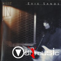 Evie Sands - Women in Prison