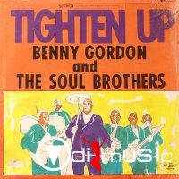 Benny Gordon And The Soul Brothers - Tighten Up (1968)