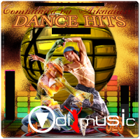 DANCE HITS Vol 325 2014