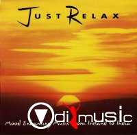 Various - Just Relax (1999)