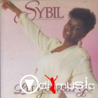 Sybil - Let Yourself Go (1987)