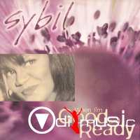 Sybil - When I'm Good And Ready (Love To Infinity Remixes)