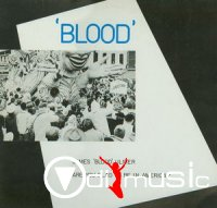 James Blood Ulmer - Are You Glad To Be In America ? (1980)