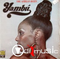Yambú - The African Queen (1977)