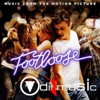 Various - Footloose OST (2011)