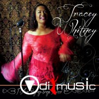Tracey Whitney - I Am Singing... Songs I Love (2012)