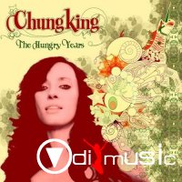 Chungking - The Hungry Years (2004)